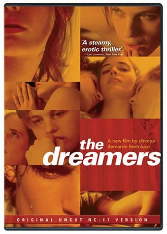 Review: The Dreamers