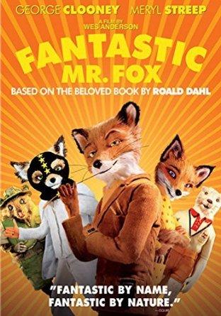 mp-mr-fox-poster